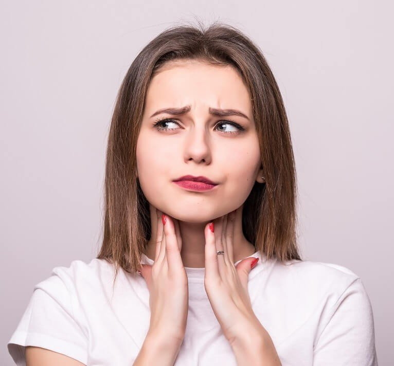 How to Get Rid of Tonsil Stones
