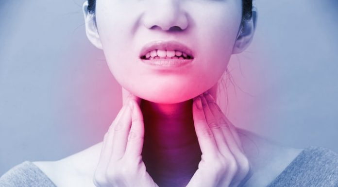 How to Get Rid of Tonsillitis?