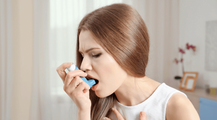 How to Prevent Asthma Attacks