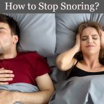 9 Most Effective Natural Remedies for Snoring