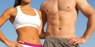 Irvingia Gabonensis And Weight Loss!