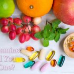 Should You Take a Daily Multivitamin?
