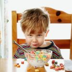 Natural Remedies for ADHD + Causes and Treatment