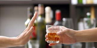 https://www.expertbulletin.com/natural-remedies-for-alcoholism-addiction-treatment/