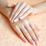 8 Natural Remedies for Sweaty Hands + Causes