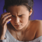15 Natural Ways to Get Rid of a Headache