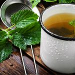 Peppermint Tea for Irritable Bowel Syndrome: Does it Work?