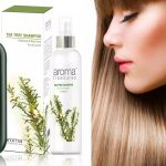 The Best Tea Tree Oil Shampoos Reviews of 2020