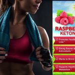 What You Need To Know About Raspberry Ketones And It's Reviews