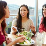 Simple Secrets To Leading a Healthy Lifestyle