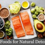 How to Detox Naturally - 9 Ways to Cleanse Your Body
