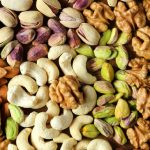 The 8 Amazing Health Benefits of Nuts