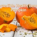 The Incredible Health Benefits of Pumpkin