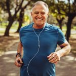 What You Need to Do to Have a Healthy Prostate?