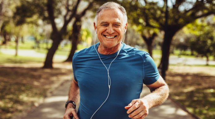 Tips for Keeping a Healthy Prostate