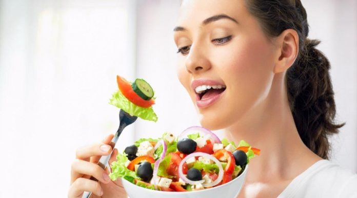 Healthier Tips for New Dieters