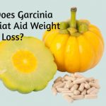 What is Garcinia Cambogia Extract & How Does It Help YOU Lose Weight?