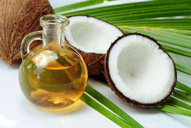 benefits-coconut
