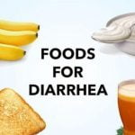 Should You Give a Child with Diarrhea a BRAT Diet?