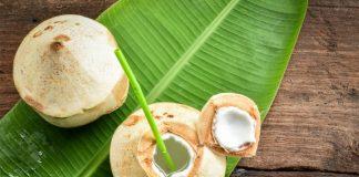 coconut-water-benefits