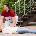 Natural Home Remedies For Fainting