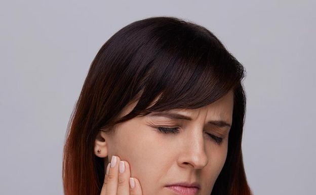 home Treatments for TMJ Disorders