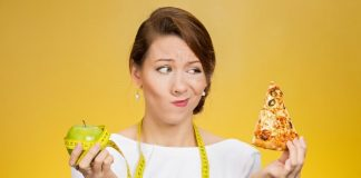 snacks for weight loss