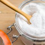 9 Amazing Benefits and Uses for Baking Soda