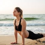 Health Benefits of Outdoor Exercise
