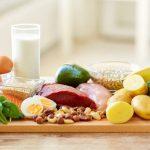 10 Best Low-Sodium Foods