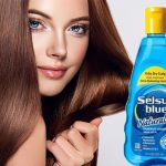 5 Best Shampoo for Dry Scalp of 2021