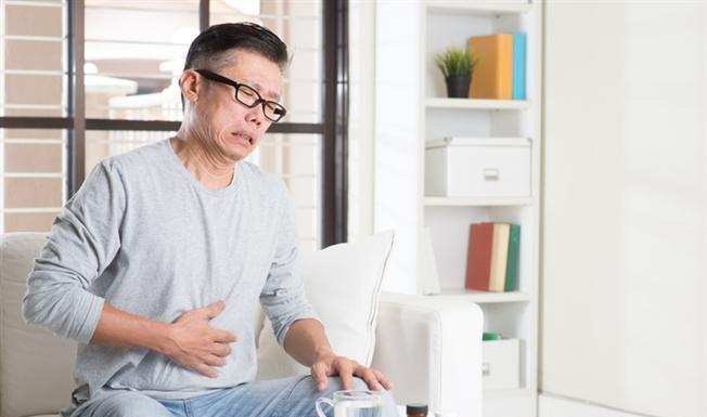Home Remedies for a Hiatal Hernia