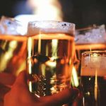 Is Drinking Alcohol Sabotaging Your Workouts?