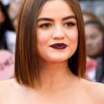 Hairstyles for Round Faces - 8 Best Haircuts for Round Face