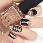 Most Popular Nail Polish Colors for 2020