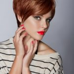 12 Best Short Hairstyles | Short Haircuts for Women