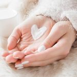 Your Beautiful Way: 10 Secrets to Gorgeous Winter Beauty