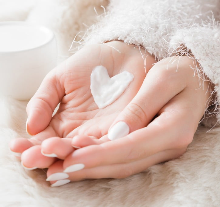 Secrets to Gorgeous Winter Beauty