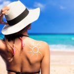 Sunless Tanning Lotion Application Tips for Beginners
