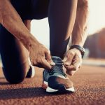 Top Trail Running Shoes for Men