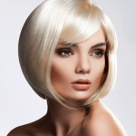 Best Blonde Bob Hairstyles & Blonde Lobs for 2020