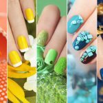 Best Nail Art Designs images in 2020