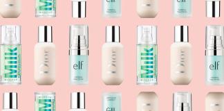 Best Primer For Dry Skin