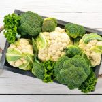 Amazing health Benefits of Cauliflower