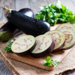 Surprising Health Benefits of Eating Eggplant
