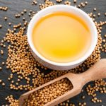 Incredible Mustard Oil Benefits That Make It So Popular