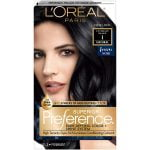 10 Best Black Hair Dyes for 2020