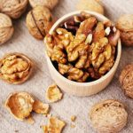 Incredible Benefits of Eating Walnuts Everyday