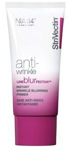 Anti-Wrinkle Primer