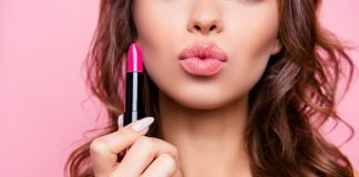 Best Long Lasting Lipsticks